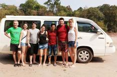 Private Taxi Siem Reap - Sihanoukville - cambodia-taxi-tour.jpg