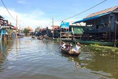 Explore Tonle Sap Lake of Fishing Community - Kampong-phuk-stilted-village.jpg