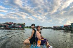 Explore Tonle Sap Lake of Fishing Community - kampong-phluk-tour.jpg