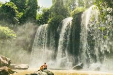 Kulen Waterfall National Park Tours - kulen-waterfall-siemreap-cambodia.jpg